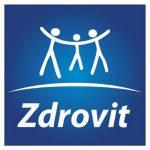 Logo ZDROVIT ROMANIA