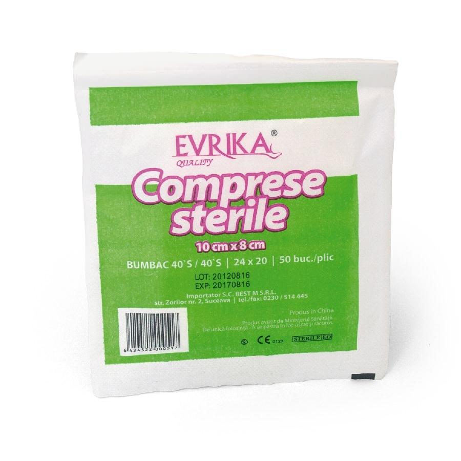 compresa-sterila