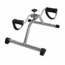 Pedalier pentru exercitii de recuperare FS9600