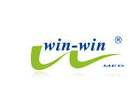 Win Win Med